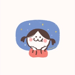 Warm_05
