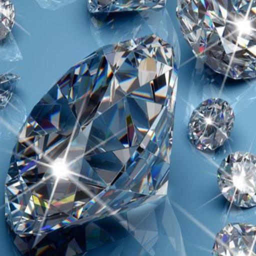 Diamond 💎