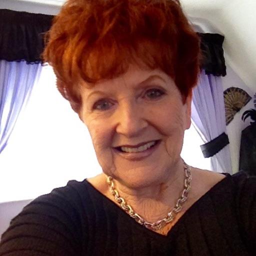Ginger V