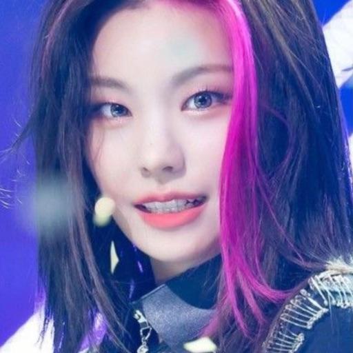 Jungkook;3@Tae