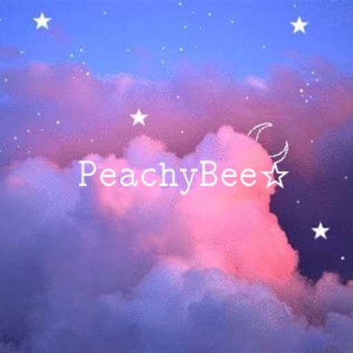 PeachyxBee