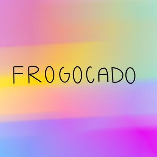 Frogacado