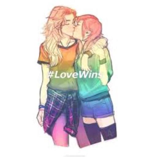 🏳️🌈{~LGBTS~}🏳️🌈