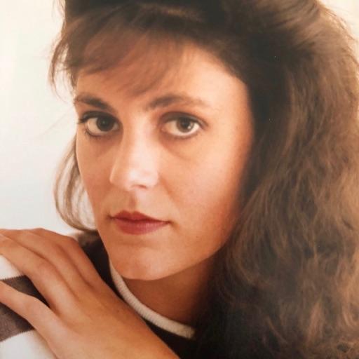 Michellekat