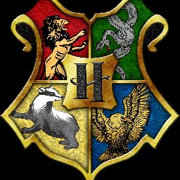 harrypotterlife