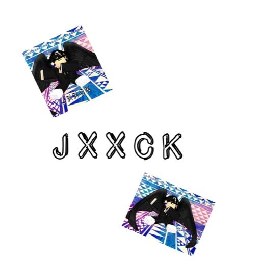 Ofix2