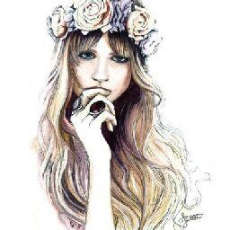 FlowerGirl 🌻✌