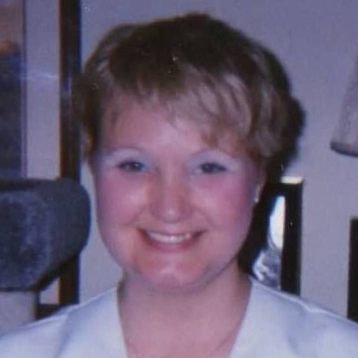 Cathy Keasling