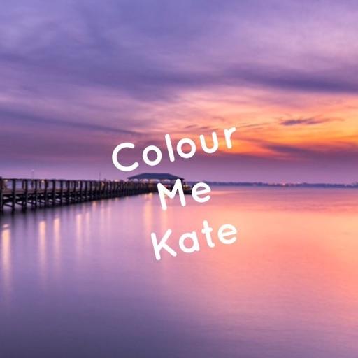 Colour_Me_Kate