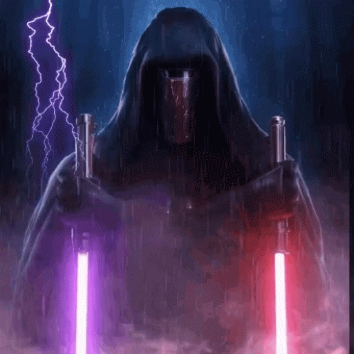 Guardian of wakanda
