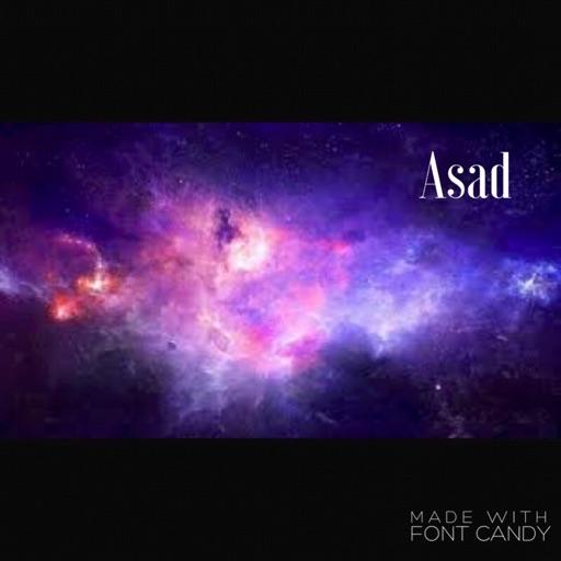 Asad F 🤪