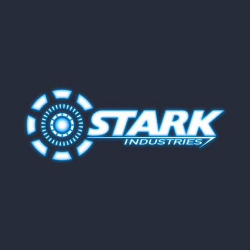 Kat Stark