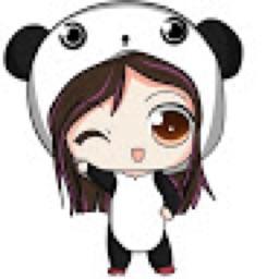 Panda Lover🐼🐼🐼