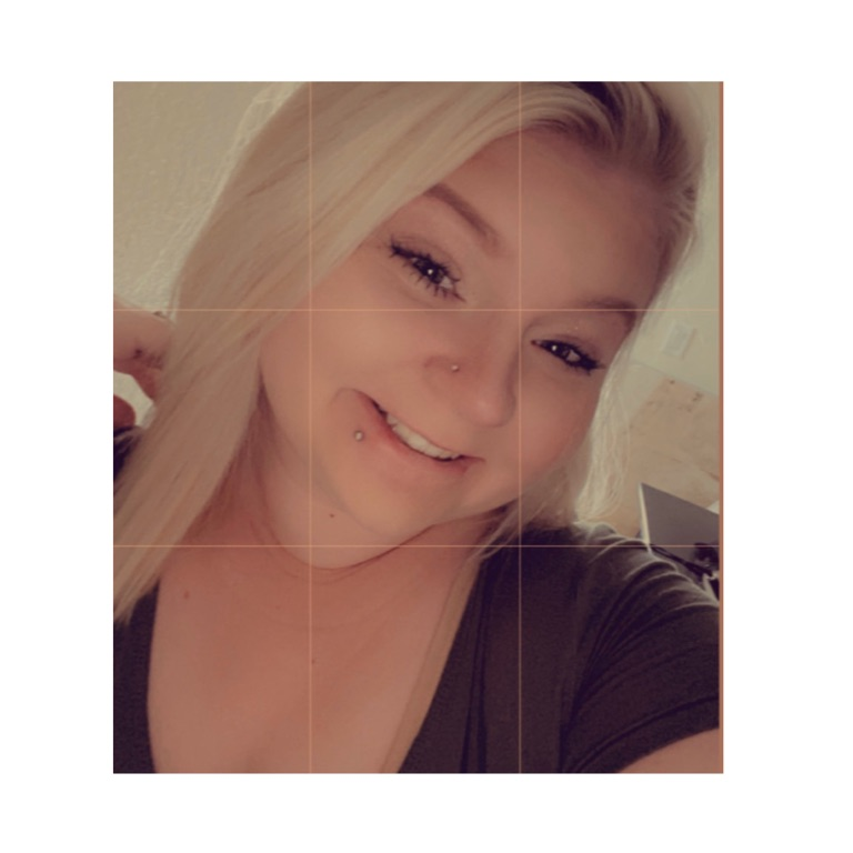 Paige Hale 💗
