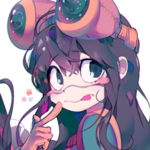 Nova~Chan