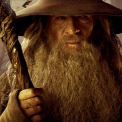 Gandalf the Destroyer