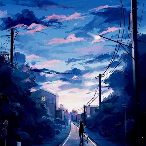 Winter_0330