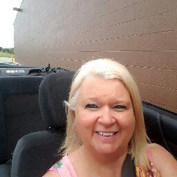Brenda G Mehler