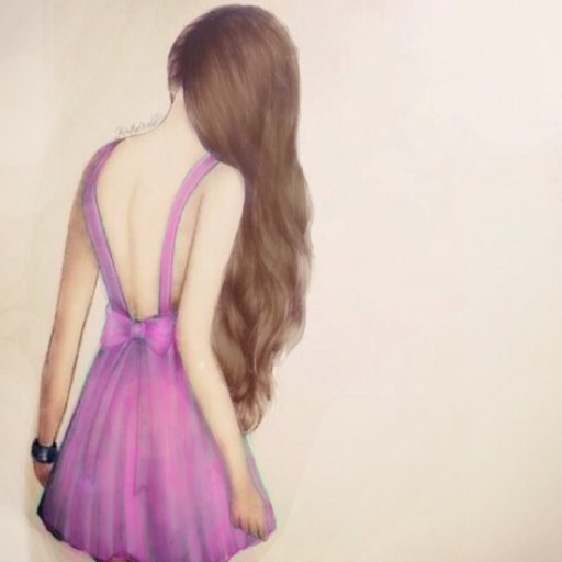 Lily_Elise