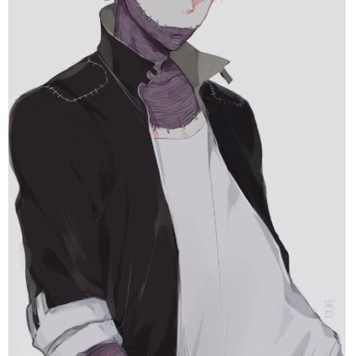 Anime_artist(~-_-)~