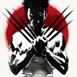 WolverineFan15