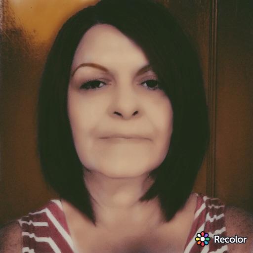 Gloria Percle