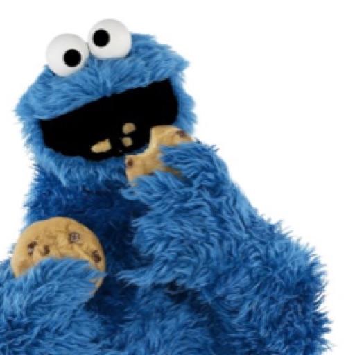 CookieMonster II