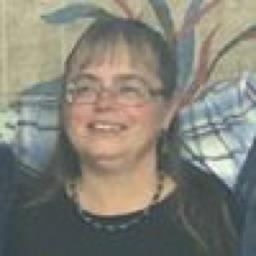 Lorna C.