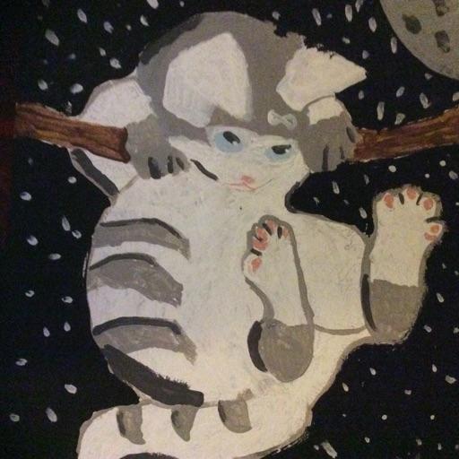 :.kitten.: