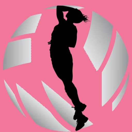 #Volley_ball🏐💗🏐