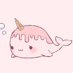 Anime Unicorn