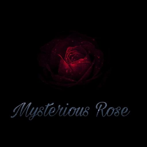 MysteriousRose3