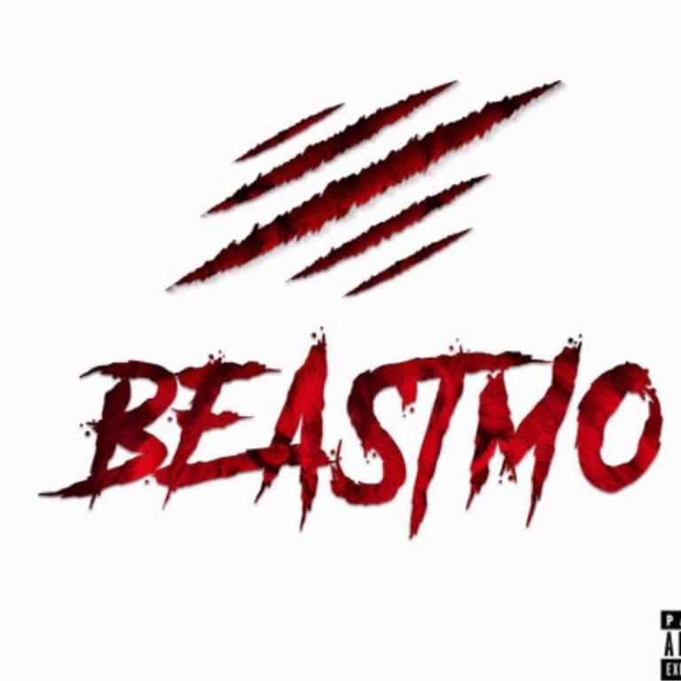 BeastMo7705