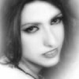 Heba Gamal