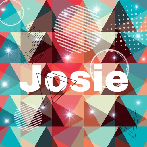 Just_Josie