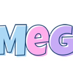 Megan sell