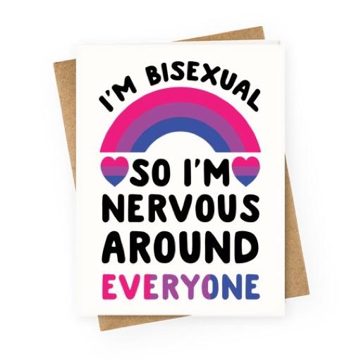 Gay is OK 🌈