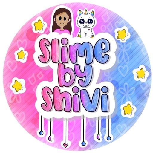 Shivirulesasap!