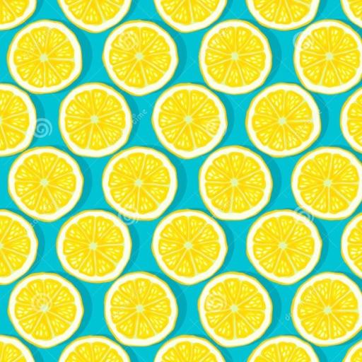 LemonHead27