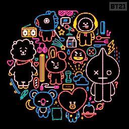 """""""K-pop""""~T_T~"""