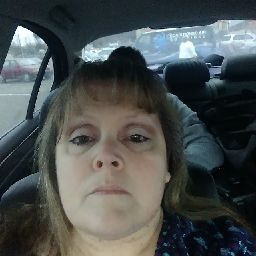 Cathy Bradford Qualls