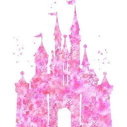 Disney_Girl