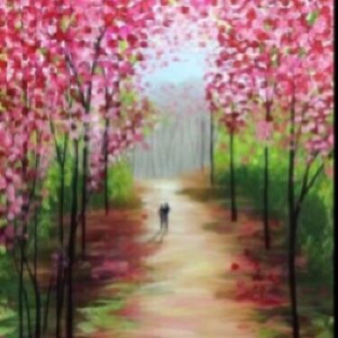 🇧🇩 Camellia 🇦🇺