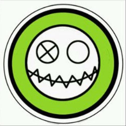 🔫 Fun Ghoul 🔫
