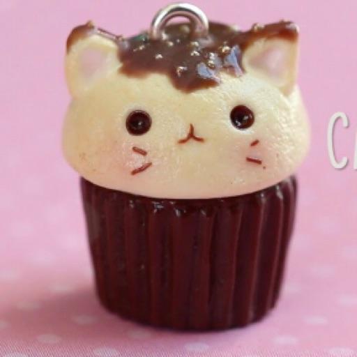 Kittygirlcupcake146