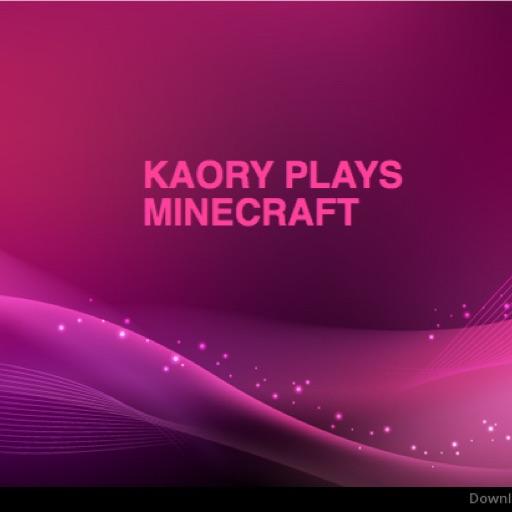 KaoryplaysMC