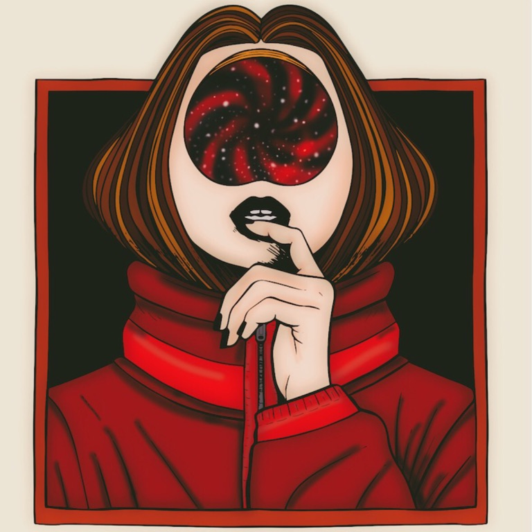 Lee's Art ❤️ P.R.