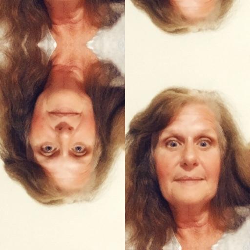 Granny Sue 🇨🇦🇨🇦