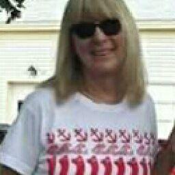 Carolyn Blaschke