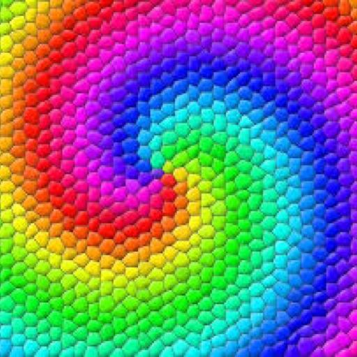 ColorfulProfile